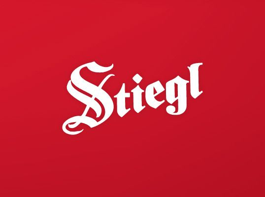 """Stiegl Beer Designed by Skinny Ships 