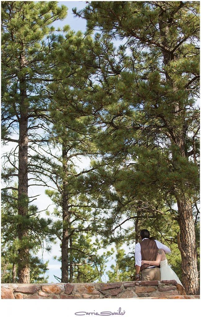 Boulder wedding photographer carrie swails photography pinterest