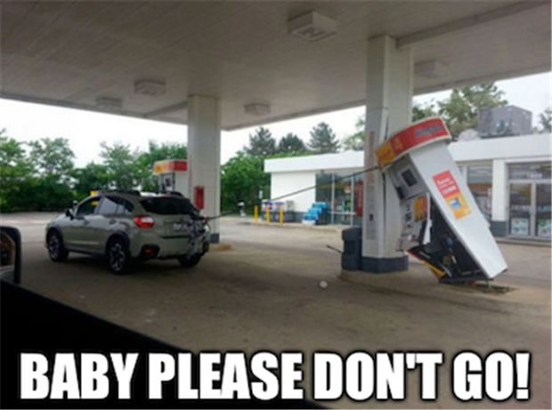 Dump A Day Funny Pictures Of The Day - 72 Pics