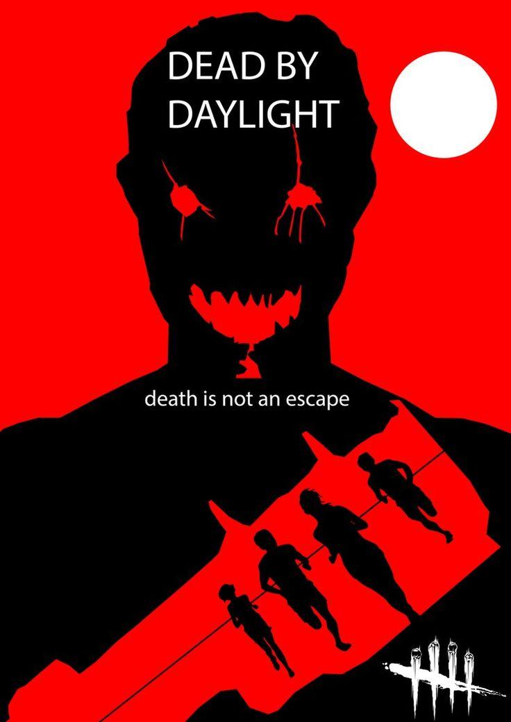 Dead by Daylightの画像 p1_39