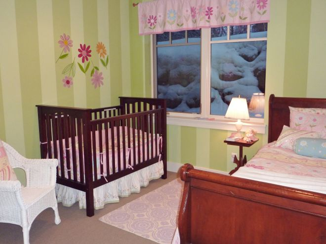 Beautiful Little Girl 39 S Room From Us Projects Pinterest