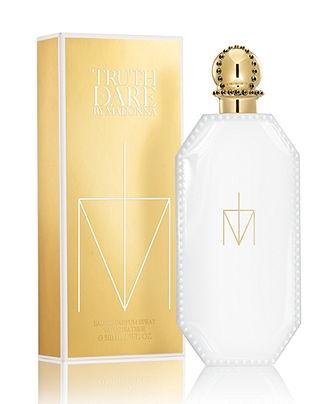 Truth or Dare by Madonna Eau de Parfum