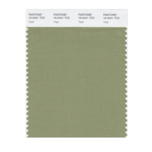 Pantone sage bridal pinterest Sage green pantone