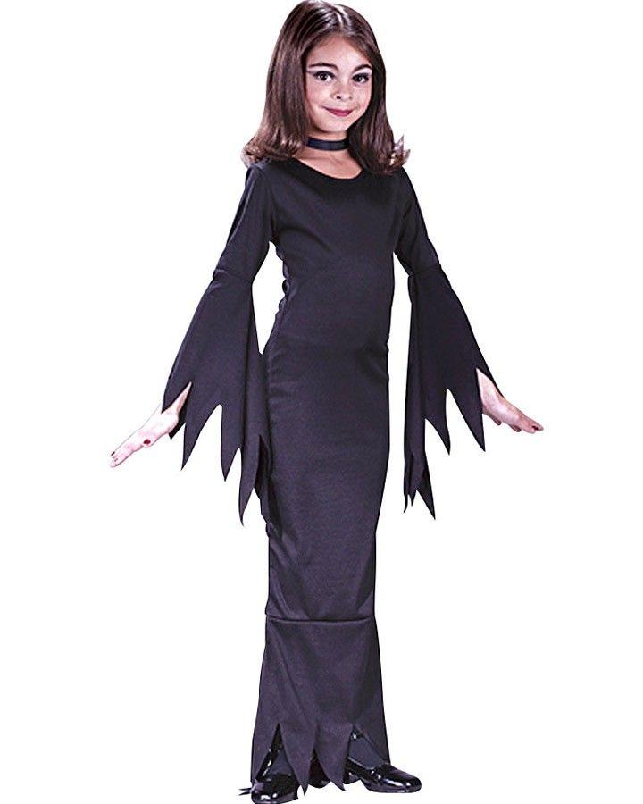 Костюмы на хэллоуин костюм ведьмы