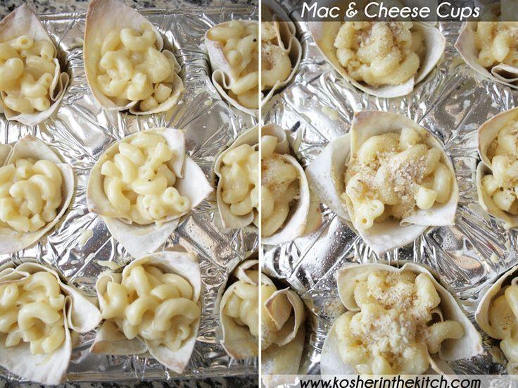 shavuot cheese
