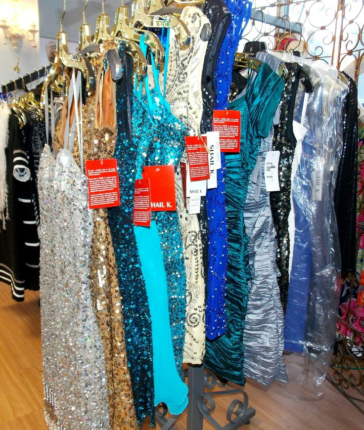 prom dress shops in new jersey