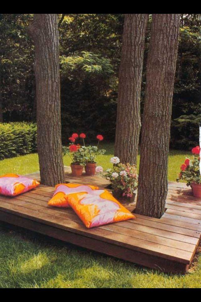 Backyard home design ideas pinterest