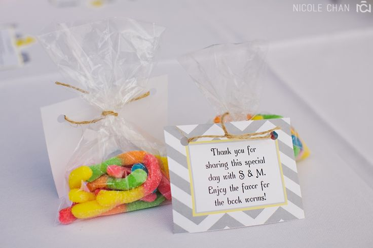 storybook themed baby shower haley 39 s baby shower pinterest