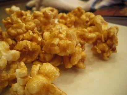 easy microwave caramel corn-2 bags Microwave Popcorn, 3 Ounce Bags 1 ...