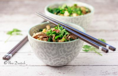 Beef Pumpkin Curry | Yummy Tummy! | Pinterest
