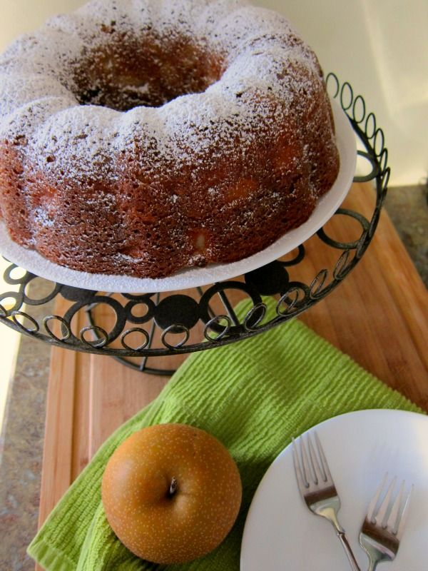 nut bundt cake sherry bundt cake pumpkin bundt cake maple bundt cake ...