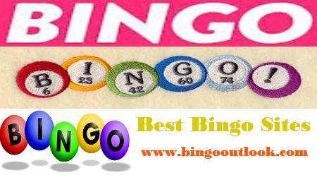 dotty bingo reviews promotions now