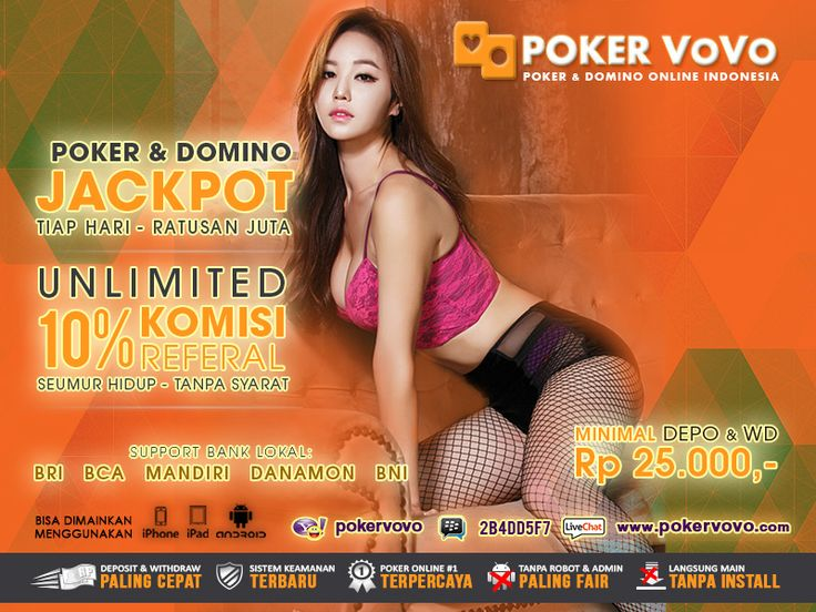 berita bola hari ini: Judi Poker financial institution Danamon