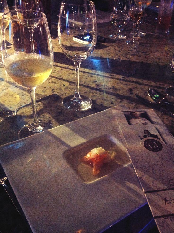 Pin by Karisma Hotels & Resorts. on Jackson Family Wines Culinary Ser ...