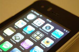 mobile spy trial home bni