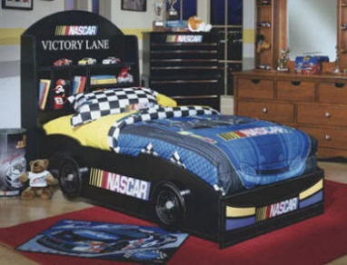 Nascar Beds Related Keywords Suggestions Nascar Beds Long Tail