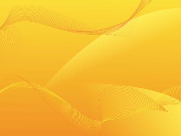 Illustrator Tutorial  Background Design  adobe  illustrator  tutorialVisiting Card Background Design Full