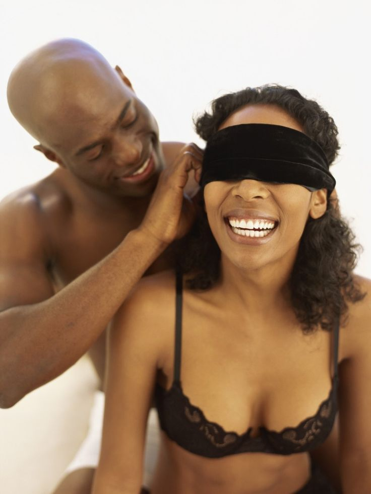 Steps to a Passionate Night | Love, Sex and Relationship Advice | P ...