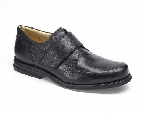 Anatomic & Co Tapajos | Extra Wide Fit Shoes | Big Feet Shoes