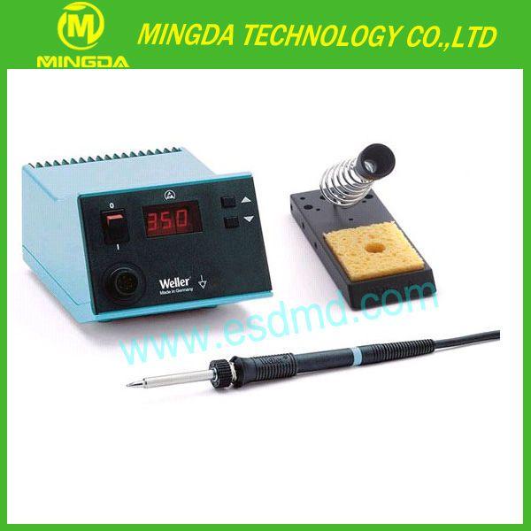 weller soldering station soldering station