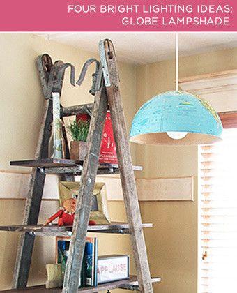 Brightnest 2x4 four bright lighting ideas