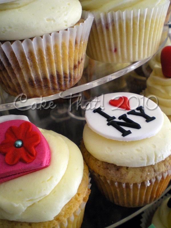 cakethat.blogspot.com