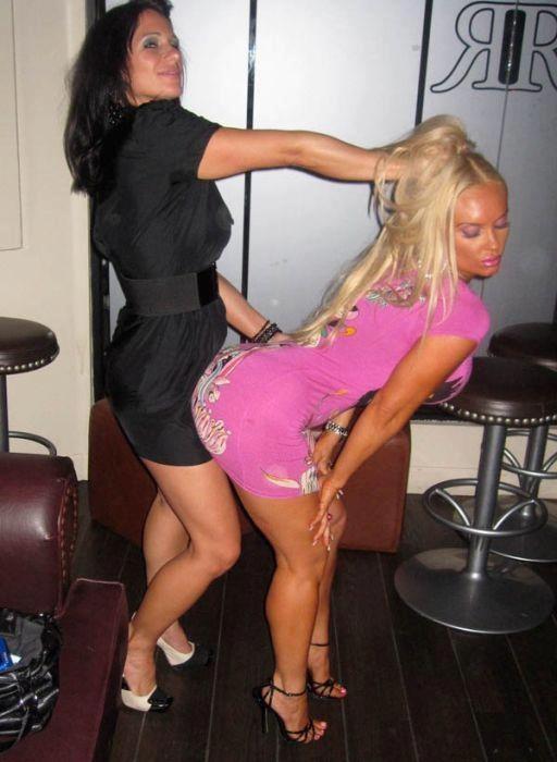Xpress cougar dating club
