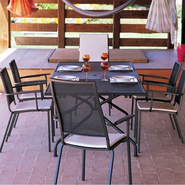 Emu Italian Made Outdoor Furniture Outdoor Living