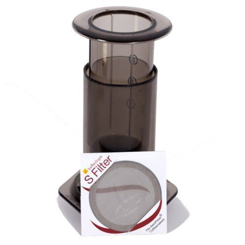 Coffee Maker Without Paper Filter : Pin by Lynette Braboy on Home & Kitchen Pinterest