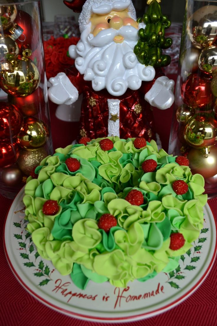 Pin By Creative Cakes By Sharon On My Cakes Pinterest