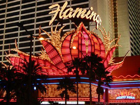 las vegas flamingo hotel deals