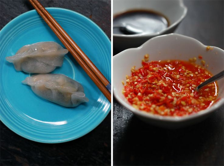 Fisherman's Shrimp With Chinese Chives Recipes — Dishmaps