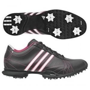nike womens golf shoe air brassie