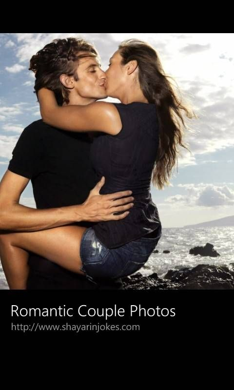 erotic sensual couple erotic massage logan