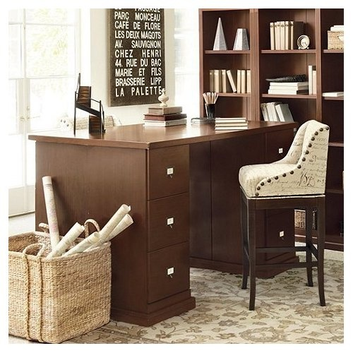 Home Office  Home Office  Pinterest