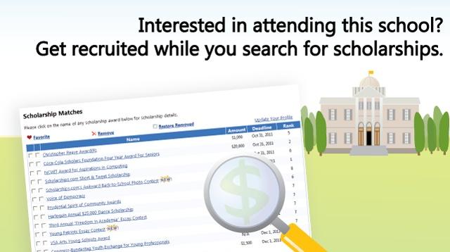 no essay scholarships fastweb scholarships