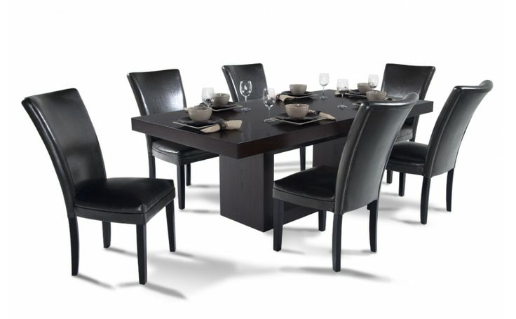 pin by bill williams on bob 39 s discount furniture dining