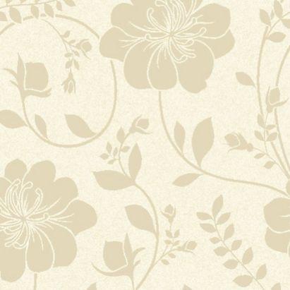 B q wallpaper 2017 grasscloth wallpaper for Cream wallpaper for walls