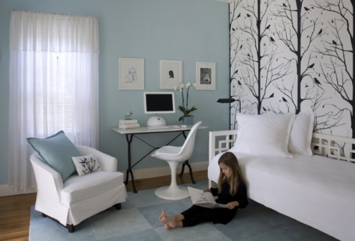 Google Images Daybeds : Girls bedrooms daybeds google search teen girl bedroom