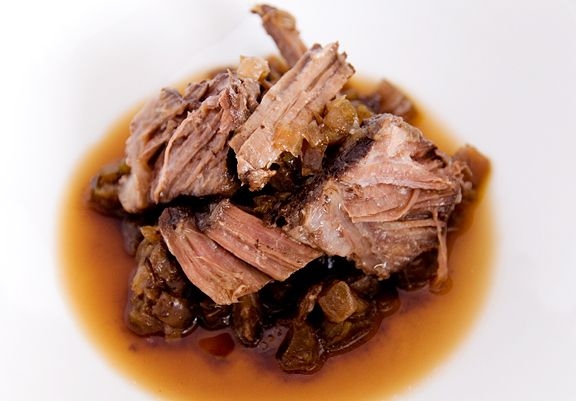 crock pot roast beef | Recipes | Pinterest