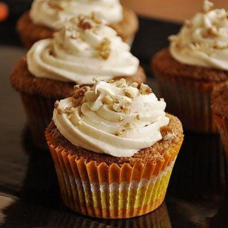 Sugar Cake Decorations Recipes Yummly   Party Invitations ...