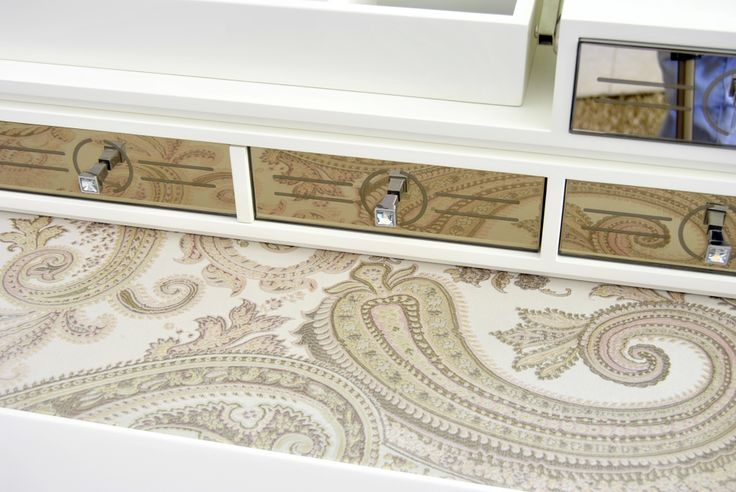 Prime Designs Furniture Classy Design Ideas