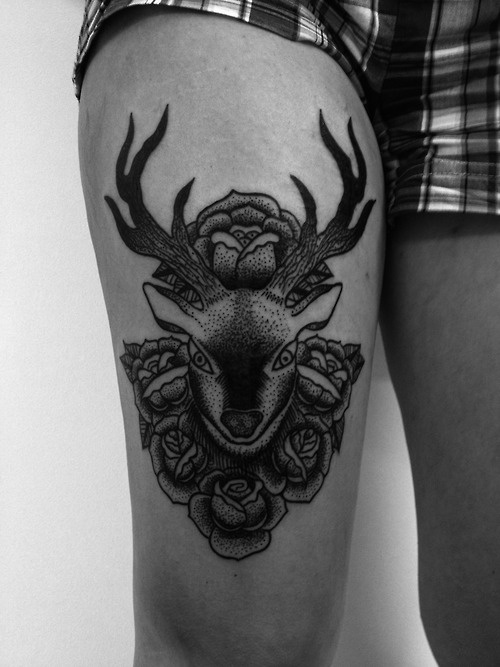 Top Tattoo Inkspiration Tumblr Images For Pinterest Tattoos