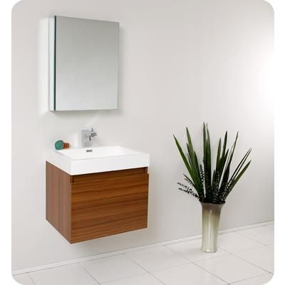 bathroom vanity with medicine cabinet fvn8006tk home depot canada