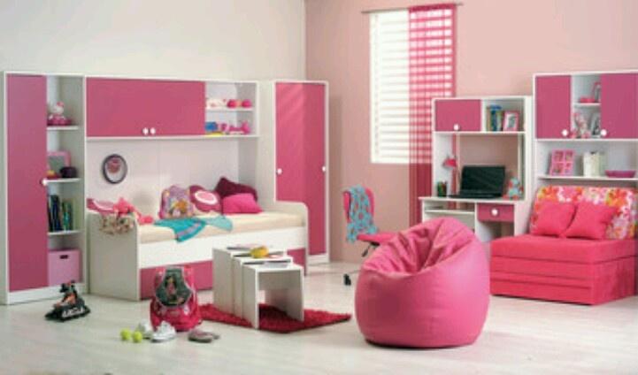 Mädchen Kinderzimmer : Kinderzimmer mädchen Kinderzimmer Pinterest