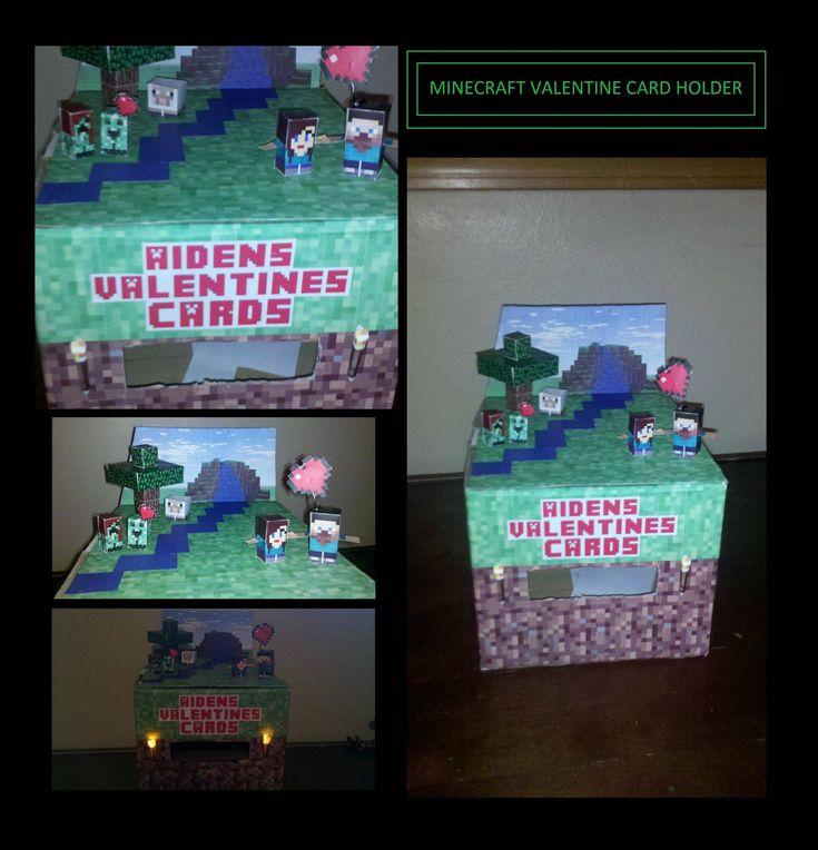 valentine cards kid