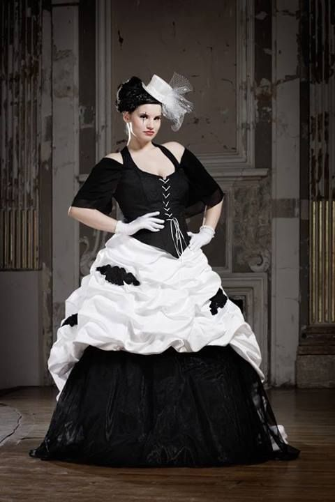 Lucardis Feist Fashiondesigner  I like that...  Pinterest