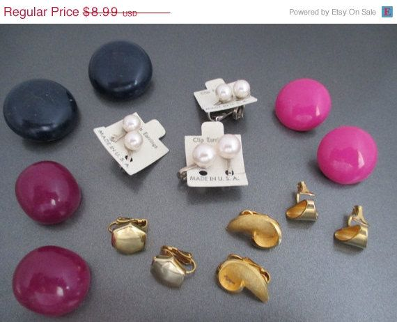wholesale valentine jewelry sterling silver