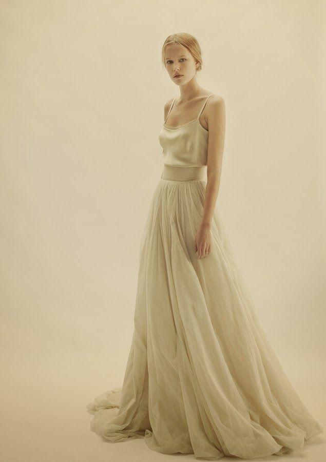 ... by mariage vintage on robes de mariée vintage * wedding vintage d