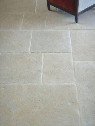Limestone Flooring Ideas For New House Pinterest